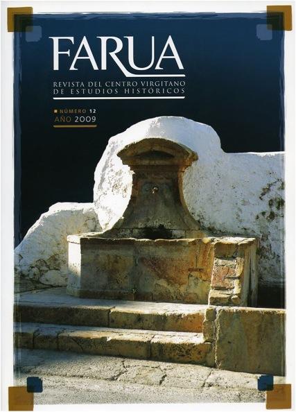 Portada Farua-12