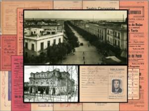 Portada TFM Joaquín Romero