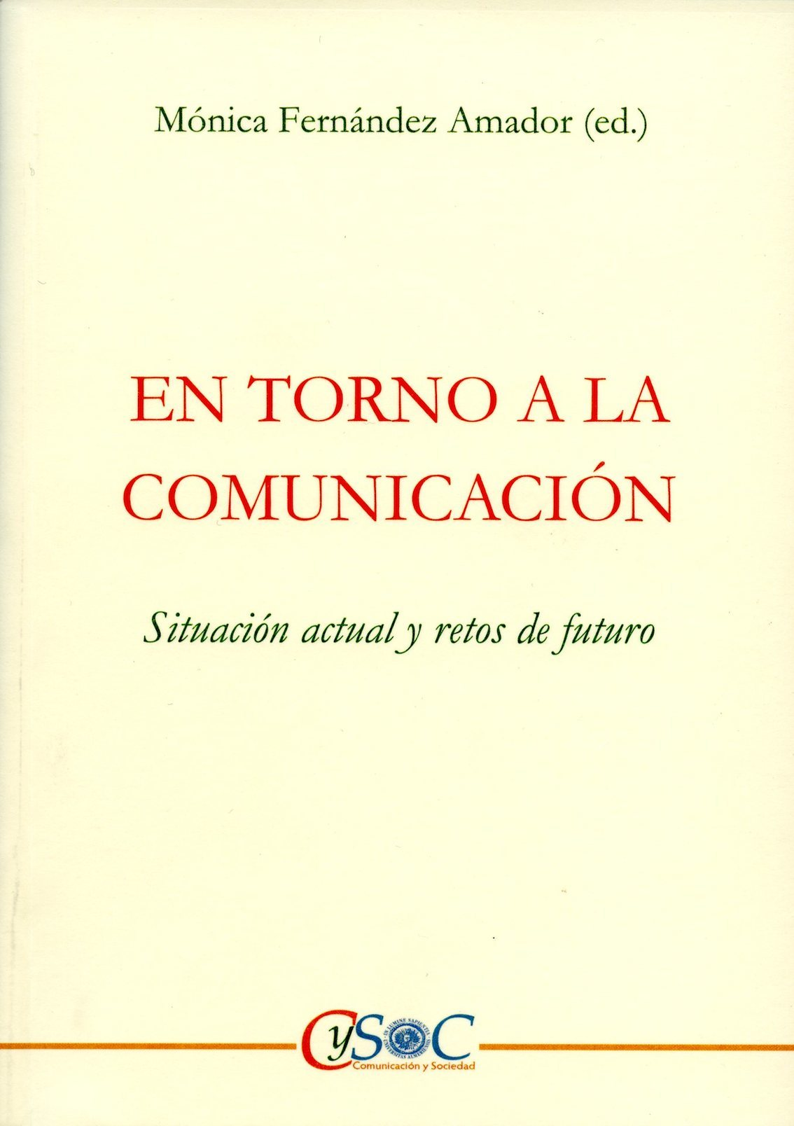 Portada libro Cysoc-1