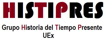 Grupo de Extremadura
