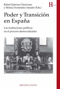 Portada libro Biblioteca Nueva 2017