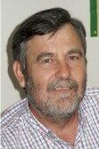 Dr. Luis Carlos Navarro Pérez