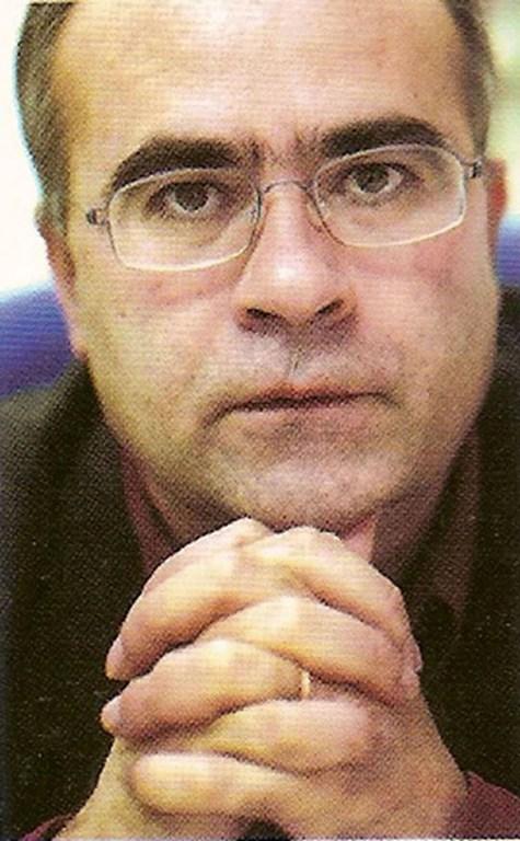 AntonioTorres