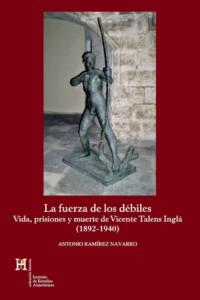 presentación libro Talens