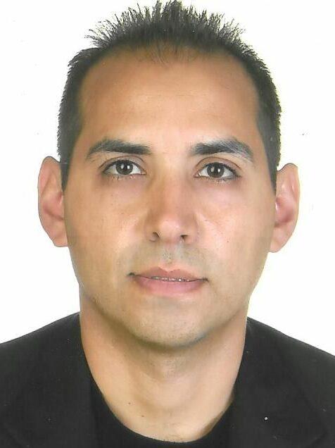 Dario Migluicci