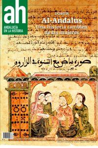 Andalucía en la Historia