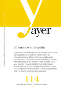 AYER 114