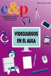 Comunicación y Pedagogía