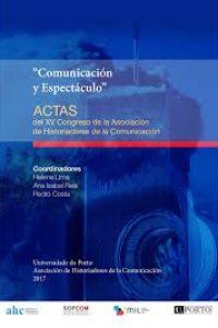 Comunicación y espectáculo