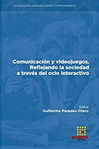 Comunicación y videojuego
