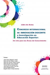 Congreso Innovació-2019