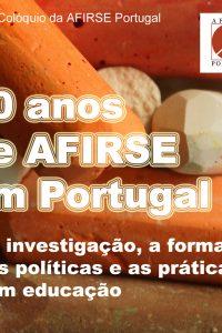 Congreso Lisboa-2018
