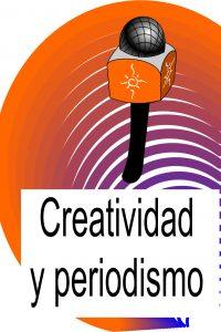 Creatividad y periodismo