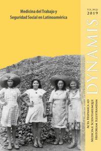 Dynamis 39-2