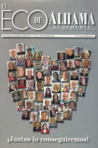 Eco de Alhama-40