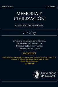 Historia y Civilización-20