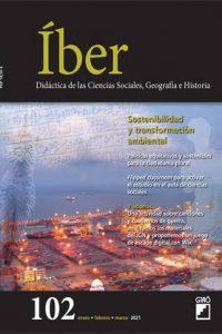 COB IB_1gen.indd
