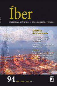 COB IB094.indd