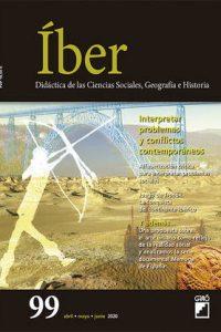 COB IB099.indd