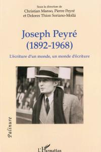 Portada Libro Peyré 1