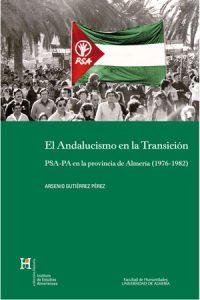 images_arsenio-andalucismo-para-web